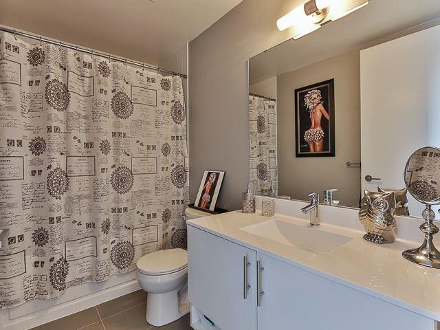 Condo Apartment at 165 Legion Rd N, Unit 630, Toronto, Ontario. Image 6