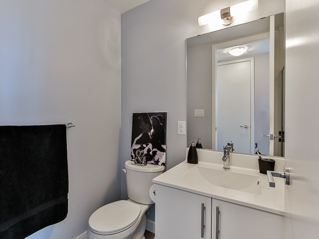 Condo Apartment at 165 Legion Rd N, Unit 630, Toronto, Ontario. Image 7