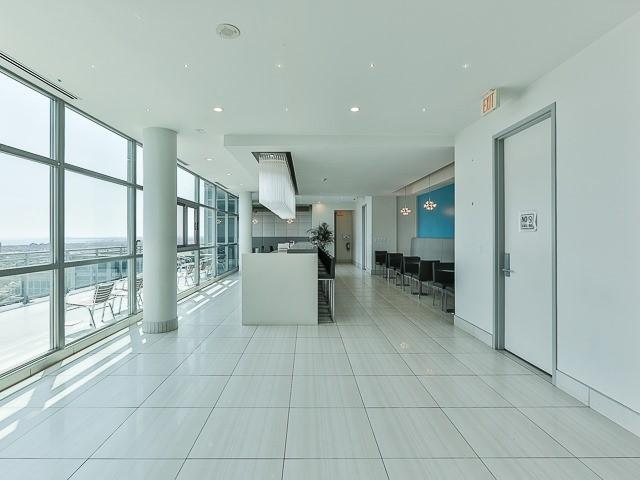 Condo Apartment at 165 Legion Rd N, Unit 630, Toronto, Ontario. Image 11