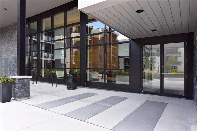 Condo Apartment at 3170 Erin Mills  Pkwy, Unit 323, Mississauga, Ontario. Image 15