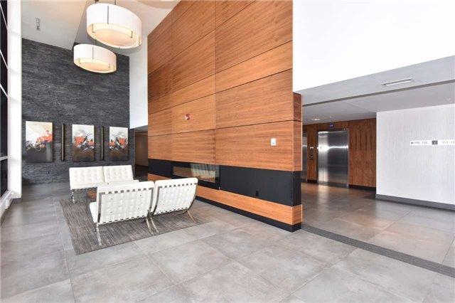Condo Apartment at 3170 Erin Mills  Pkwy, Unit 323, Mississauga, Ontario. Image 16