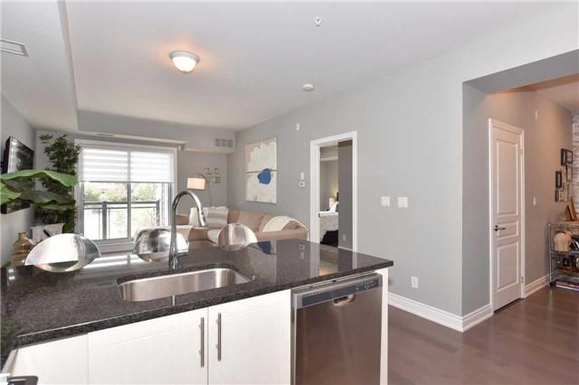 Condo Apartment at 3170 Erin Mills  Pkwy, Unit 323, Mississauga, Ontario. Image 20