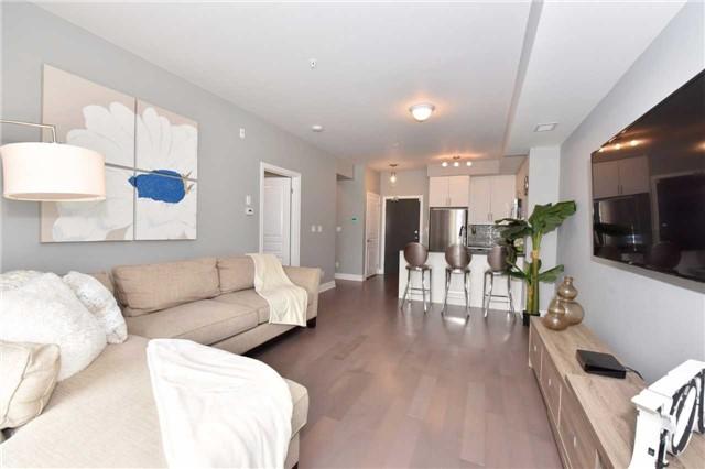 Condo Apartment at 3170 Erin Mills  Pkwy, Unit 323, Mississauga, Ontario. Image 6