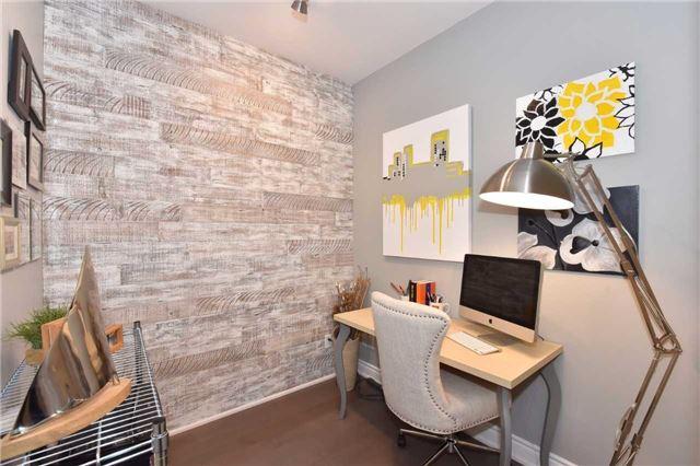 Condo Apartment at 3170 Erin Mills  Pkwy, Unit 323, Mississauga, Ontario. Image 8