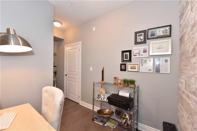 Condo Apartment at 3170 Erin Mills  Pkwy, Unit 323, Mississauga, Ontario. Image 9