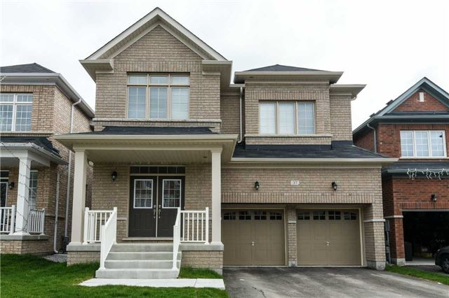 Detached at 37 Meadowcreek Rd, Caledon, Ontario. Image 1