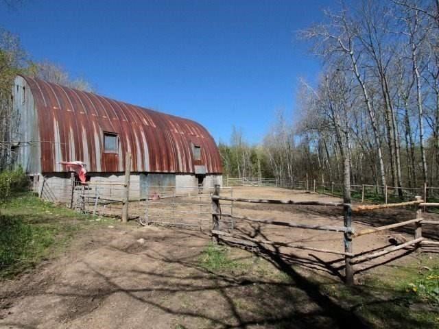 Detached at 4075 20th Sdrd, Milton, Ontario. Image 11