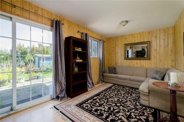 Detached at 26 Greenbriar Rd, Brampton, Ontario. Image 19