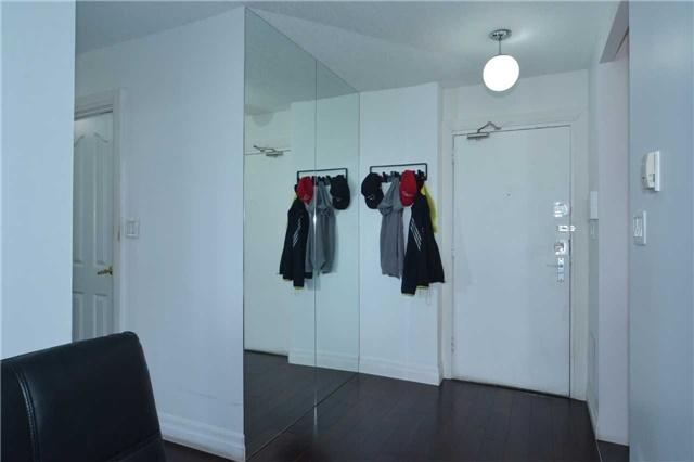 Condo Apartment at 345 Driftwood Ave, Unit 1006, Toronto, Ontario. Image 4
