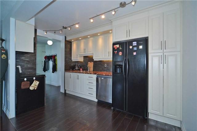 Condo Apartment at 345 Driftwood Ave, Unit 1006, Toronto, Ontario. Image 5