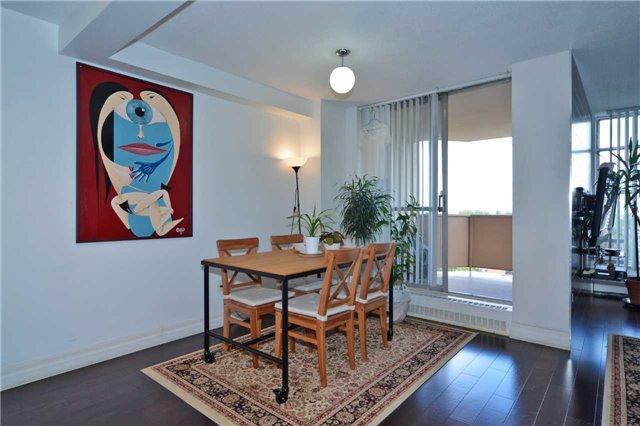 Condo Apartment at 345 Driftwood Ave, Unit 1006, Toronto, Ontario. Image 7