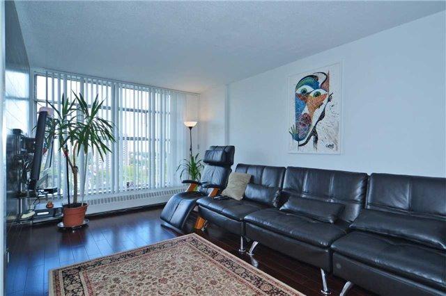 Condo Apartment at 345 Driftwood Ave, Unit 1006, Toronto, Ontario. Image 8