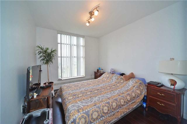 Condo Apartment at 345 Driftwood Ave, Unit 1006, Toronto, Ontario. Image 9