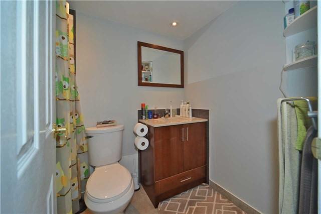 Condo Apartment at 345 Driftwood Ave, Unit 1006, Toronto, Ontario. Image 10