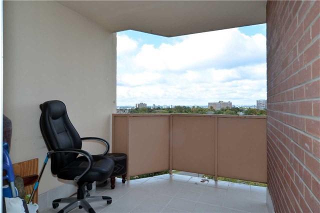 Condo Apartment at 345 Driftwood Ave, Unit 1006, Toronto, Ontario. Image 2
