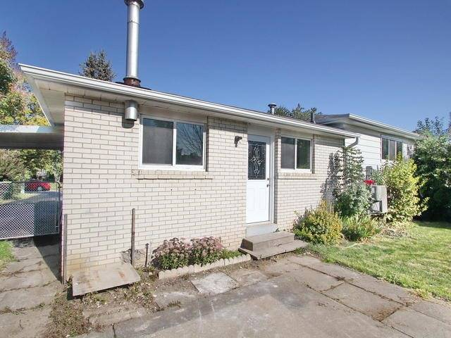 Detached at 12 Deloraine Dr, Brampton, Ontario. Image 11