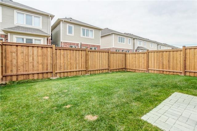 Detached at 38 Billiter Rd, Brampton, Ontario. Image 7