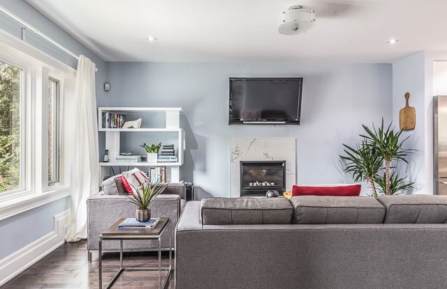Detached at 33 Riverview Gdns, Toronto, Ontario. Image 12