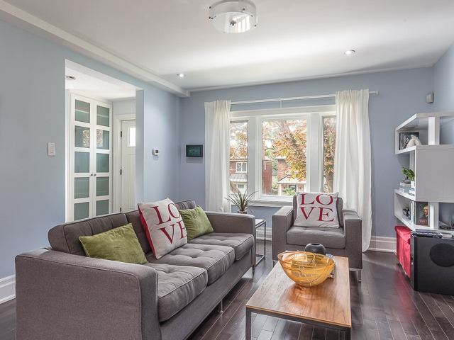 Detached at 33 Riverview Gdns, Toronto, Ontario. Image 15
