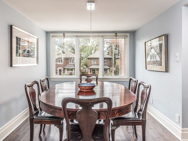 Detached at 33 Riverview Gdns, Toronto, Ontario. Image 19