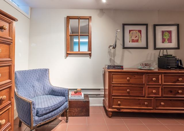 Detached at 33 Riverview Gdns, Toronto, Ontario. Image 10