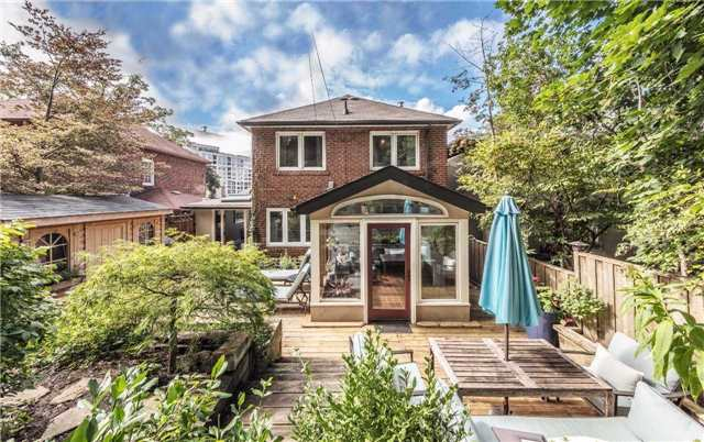 Detached at 33 Riverview Gdns, Toronto, Ontario. Image 13