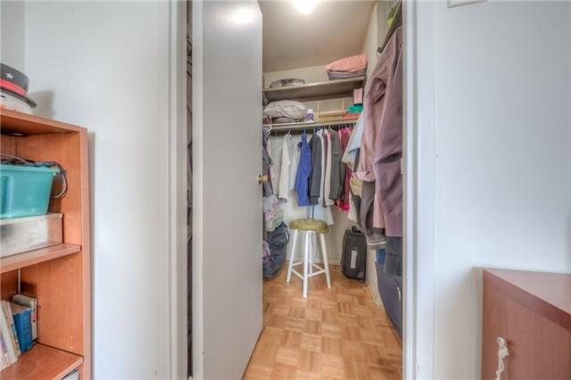 Condo Apartment at 551 The West Mall, Unit 1605, Toronto, Ontario. Image 4