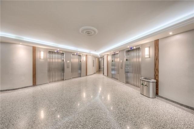 Condo Apartment at 551 The West Mall, Unit 1605, Toronto, Ontario. Image 11