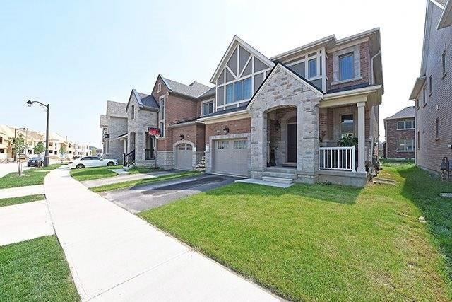 Detached at 3224 Carding Mill Tr, Oakville, Ontario. Image 14