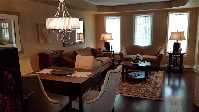 Detached at 85 Roxton Rd, Oakville, Ontario. Image 12