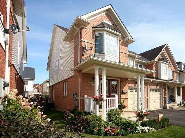 Semi-detached at 4838 Valera Rd, Burlington, Ontario. Image 13