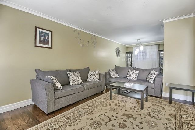 Detached at 55 Hoover Cres, Toronto, Ontario. Image 17