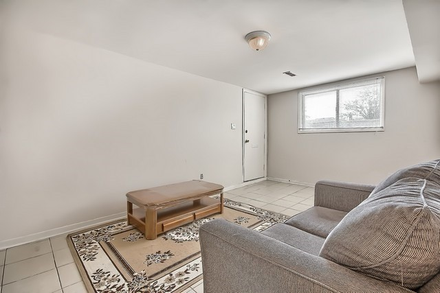 Detached at 55 Hoover Cres, Toronto, Ontario. Image 9
