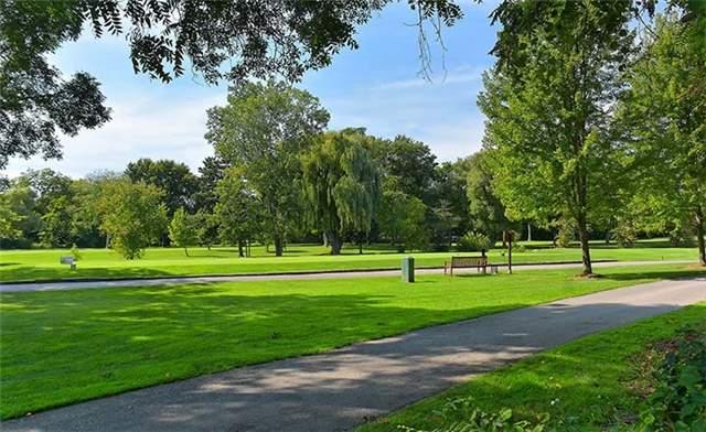 Detached at 26 Golf Valley Lane, Toronto, Ontario. Image 13