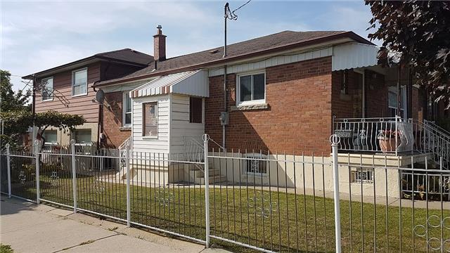 Detached at 980 Caledonia Rd, Toronto, Ontario. Image 14