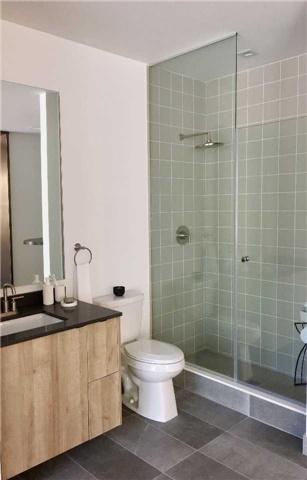 Condo Apartment at 105-430 Roncesvalles Ave, Toronto, Ontario. Image 7