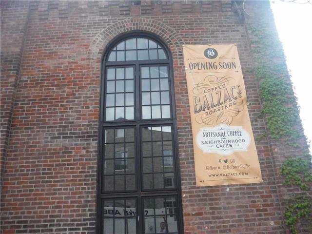Condo Townhouse at 13 Foundry Ave, Unit 140, Toronto, Ontario. Image 11