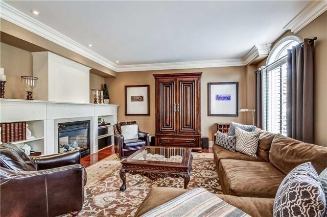 Detached at 3345 Timeless Dr, Oakville, Ontario. Image 20