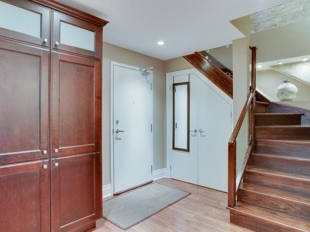Condo Apartment at 384 Sunnyside Ave, Unit 309, Toronto, Ontario. Image 12