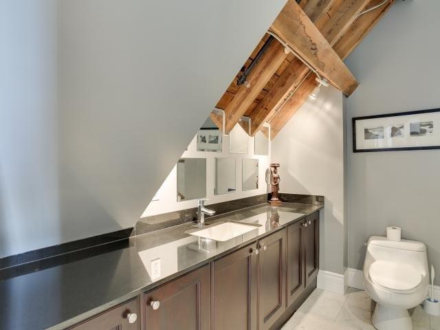 Condo Apartment at 384 Sunnyside Ave, Unit 309, Toronto, Ontario. Image 4
