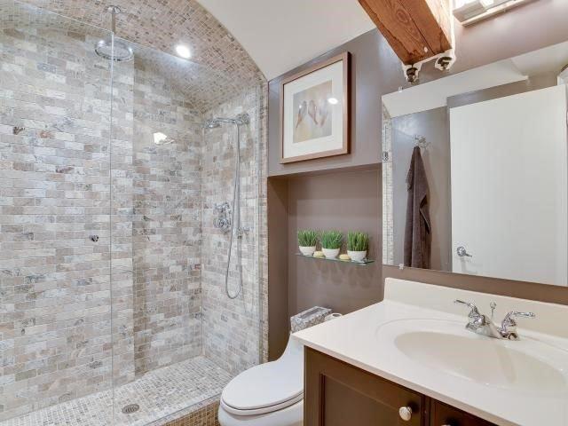 Condo Apartment at 384 Sunnyside Ave, Unit 309, Toronto, Ontario. Image 7