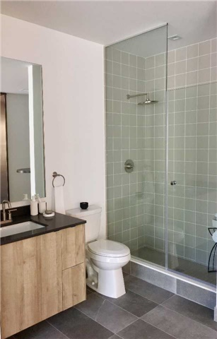 Condo Apartment at 312-430 Roncesvalles Ave, Toronto, Ontario. Image 3