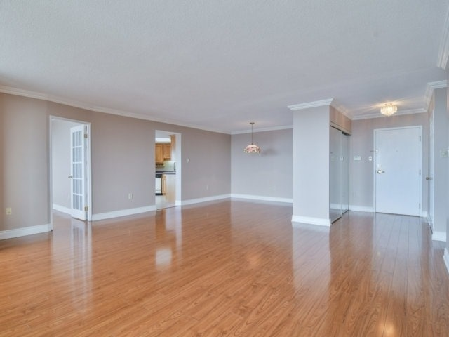 Condo Apartment at 20 Cherrytree Dr, Unit 1106, Brampton, Ontario. Image 17