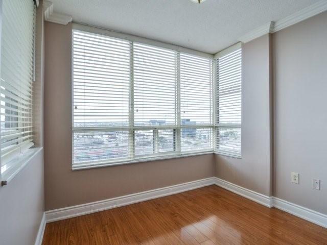 Condo Apartment at 20 Cherrytree Dr, Unit 1106, Brampton, Ontario. Image 18