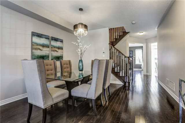 Detached at 259 Dalgleish Gdns, Milton, Ontario. Image 14