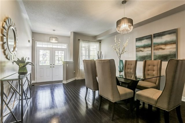 Detached at 259 Dalgleish Gdns, Milton, Ontario. Image 15