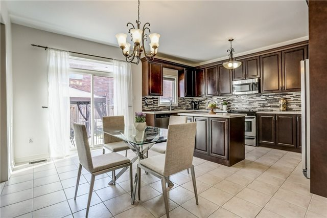 Detached at 259 Dalgleish Gdns, Milton, Ontario. Image 20