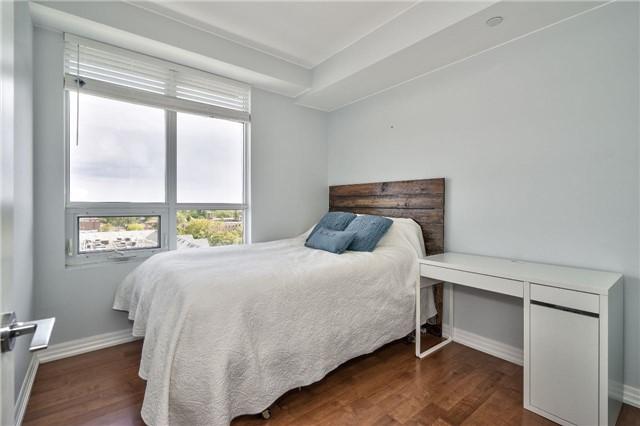 Condo Apartment at 3563 Lake Shore Blvd W, Unit 703, Toronto, Ontario. Image 19
