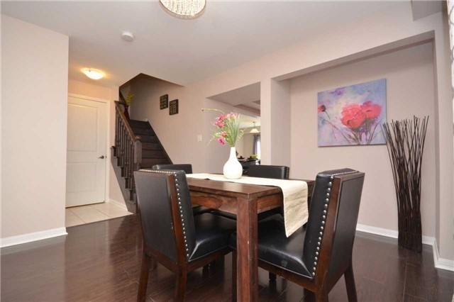 Detached at 5 Stead St, Brampton, Ontario. Image 18