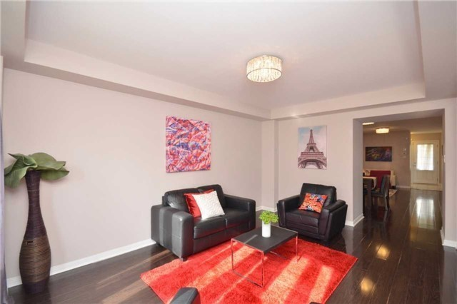 Detached at 5 Stead St, Brampton, Ontario. Image 20